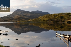 NC500-Images-1