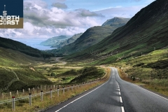 NC500-Images-10