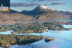 NC500-Images-16
