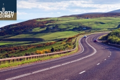 NC500-Images-18
