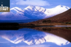 NC500-Images-19