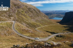 NC500-Images-20