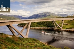 NC500-Images-21