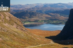 NC500-Images-24