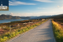 NC500-Images-27