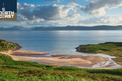 NC500-Images-28