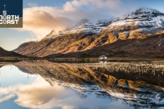 NC500-Images-5