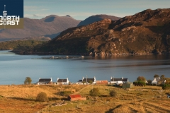 NC500-Images-9