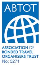ABTOT-logo