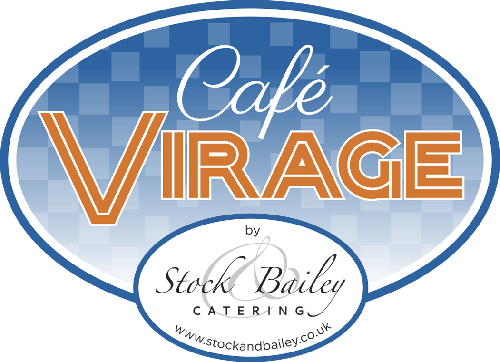 Cafe-Virage-24hr-logo