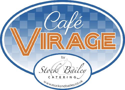 Cafe-Virage-24hr-logo