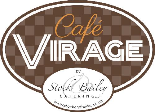 Cafe-Virage-Classic-logo