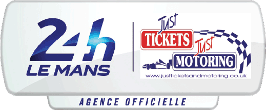 Just-Tickets-24hr-logo