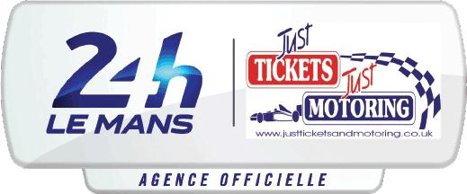 Just-Tickets-24hr-logo