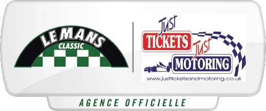 Just-Tickets-Classic-logo