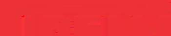 pirelli-logo-trans