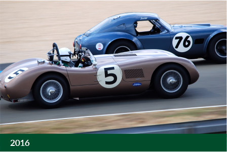 classic-le-mans-gallery-2016