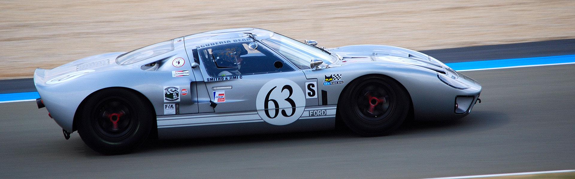 classic-le-mans-gallery-top
