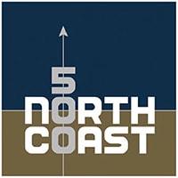 NC500 Logo