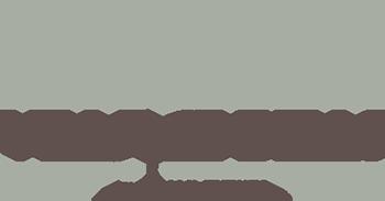Village Belles Logo