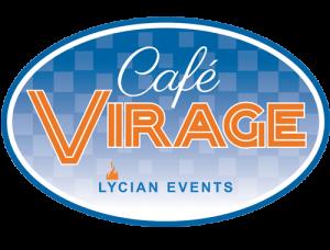cafe-virage-24hr-lycian-logo