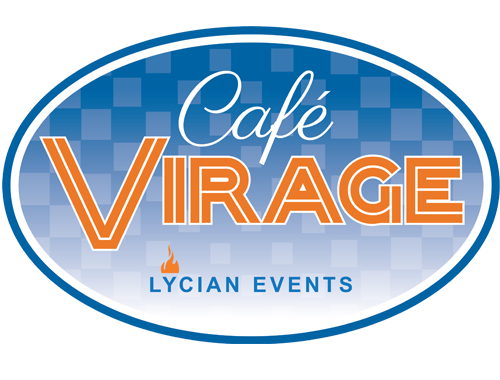 cafe-virage-24hr-lycian-logo