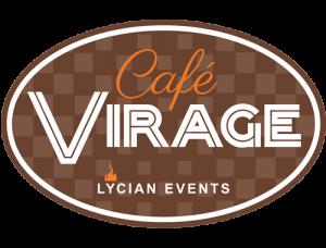 cafe-virage-classic-lycian-logo
