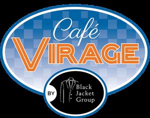 cafe-virage-black-jacket-group-min