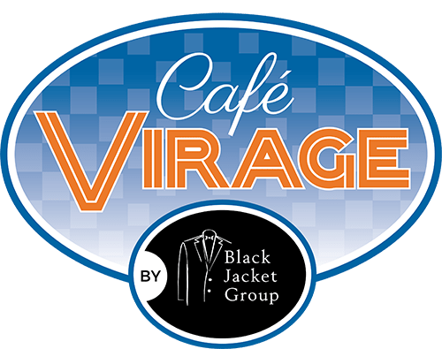 cafe-virage-black-jacket-group-min