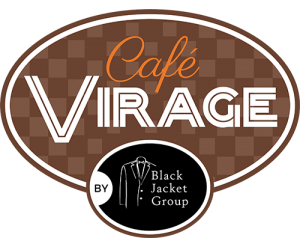 cafe-virage-classic-black-jacket-group-min