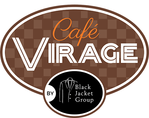cafe-virage-classic-black-jacket-group-min