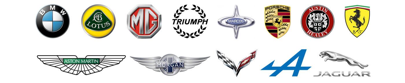 SS2020-Brand-Logos1