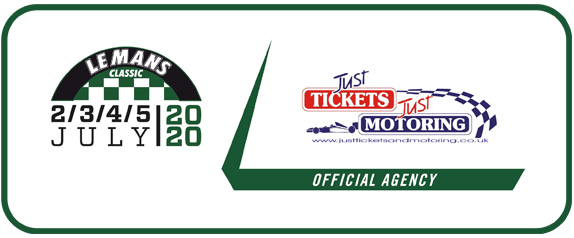 just-tickets-logo-le-mans-classic
