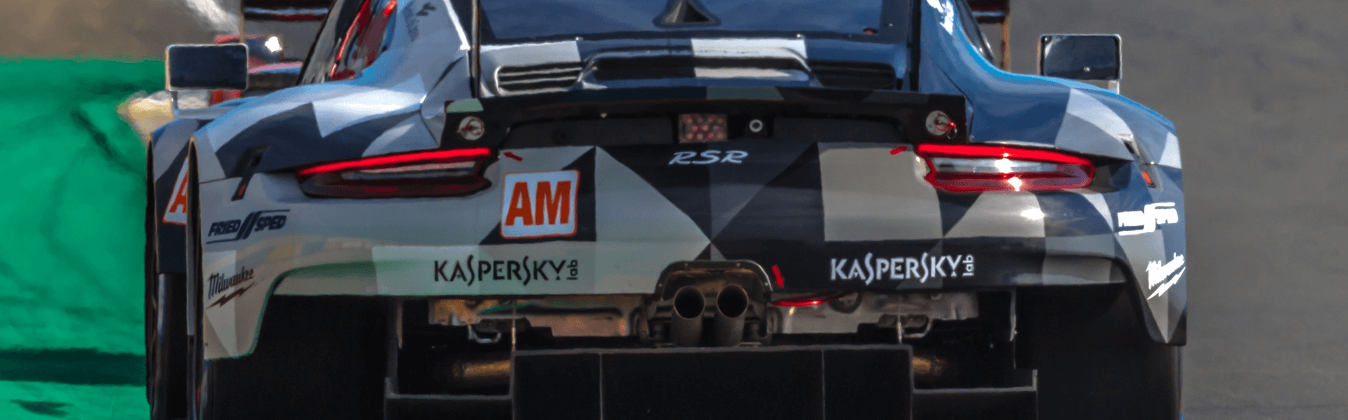 Lycian Header 2020 - Le Mans 24hrs PCGB-sm