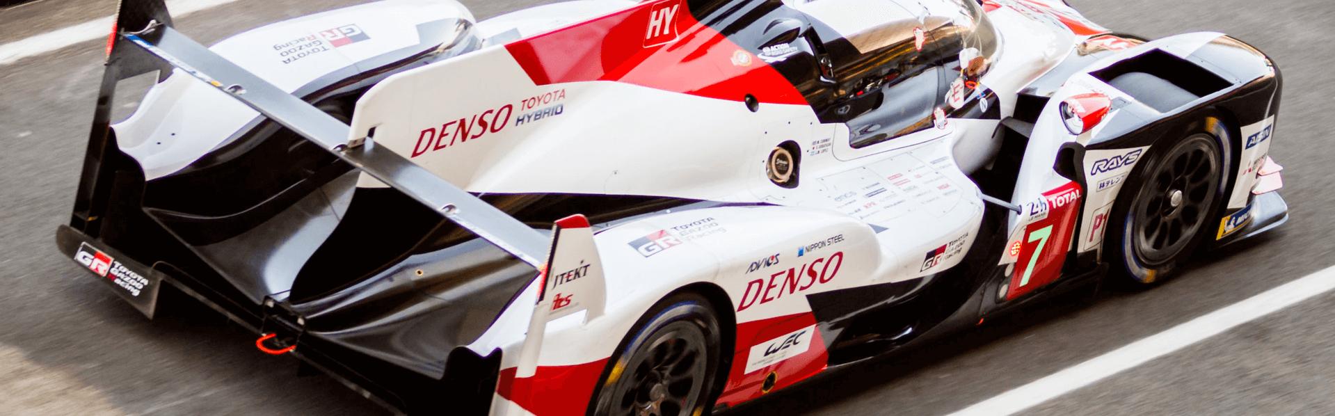 Lycian-Header-2020---Le-Mans-24hrs-sm