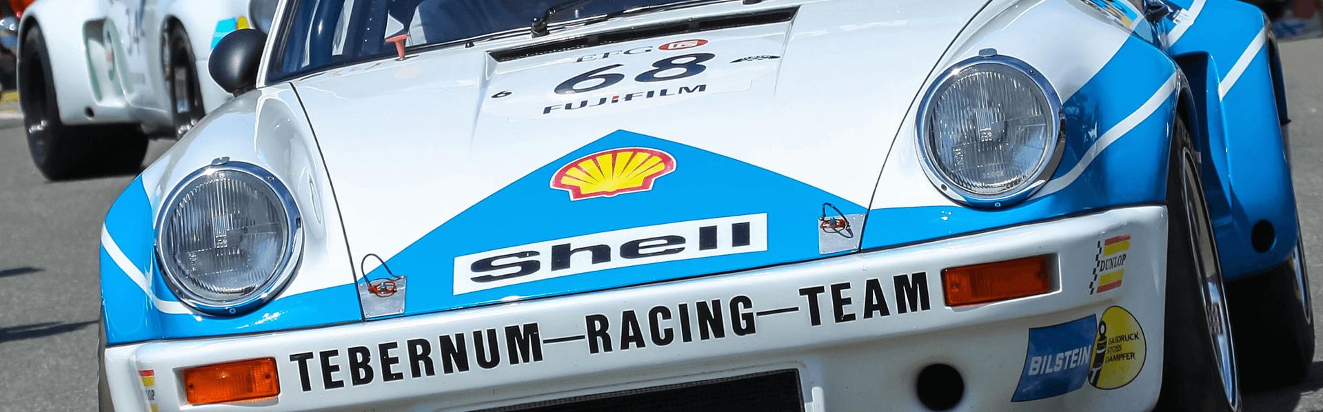 Lycian Header 2020 - Le Mans Classic PCGB-sm