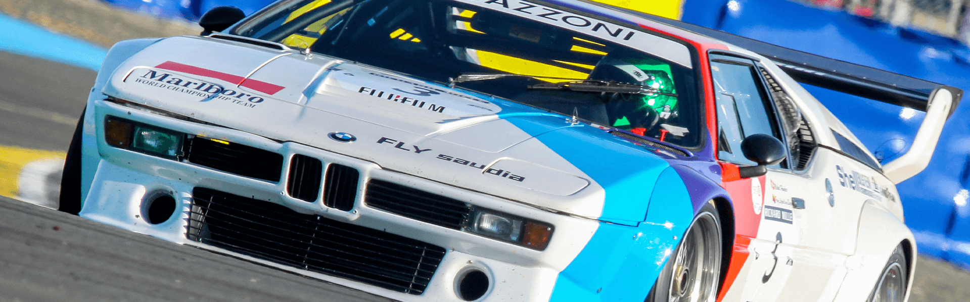 Lycian Header 2020 - Le Mans Classic-sm