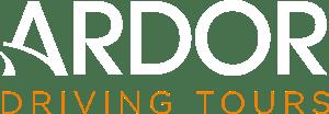 Ardor Driving Tours