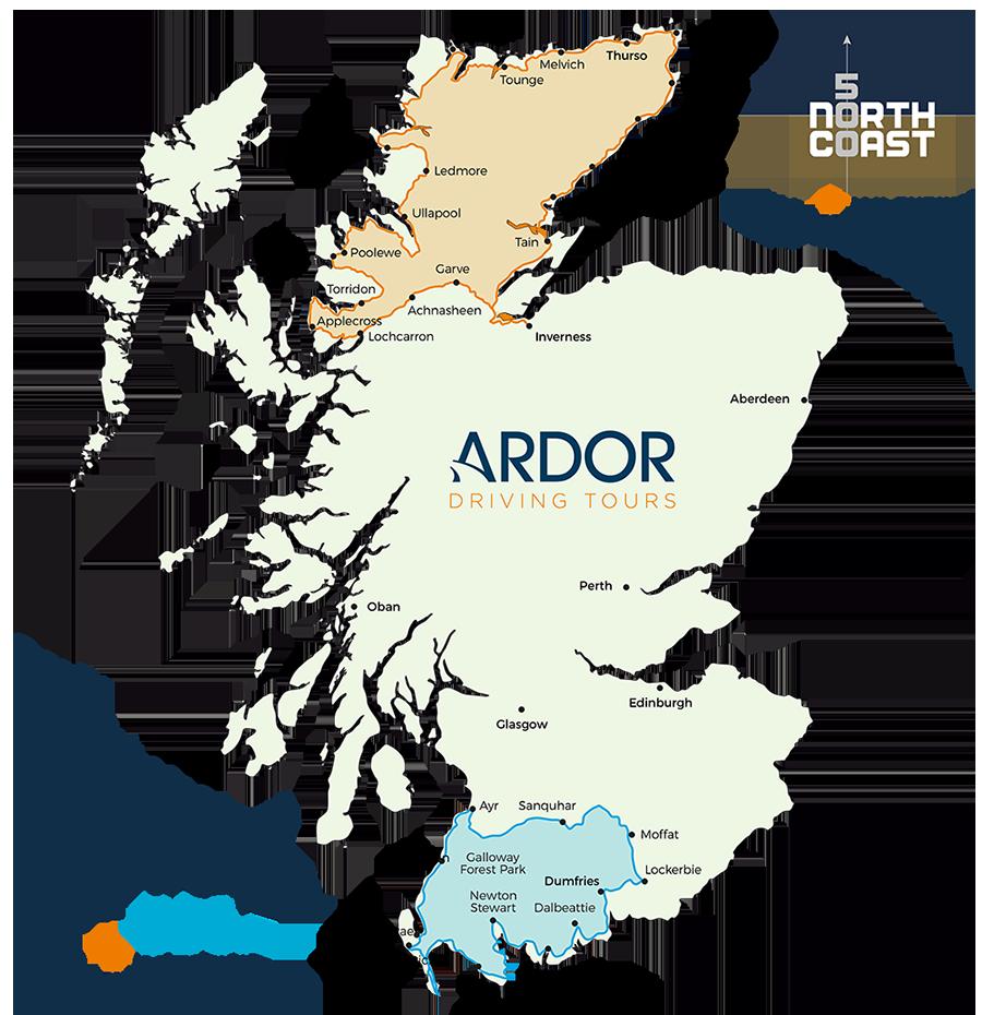 ardor-driving-tours-map