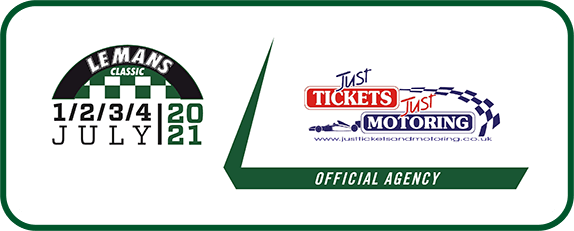 just-tickets-logo-le-mans-classic-2021